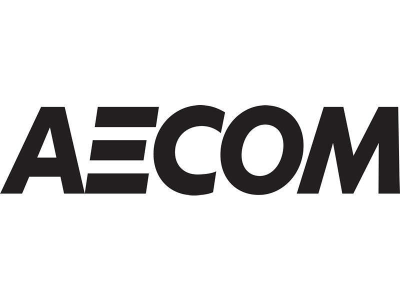 AECOM | Imagine it. Delivered.