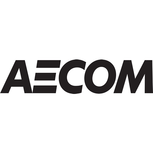 AECOM | Imagine it. Delivered.