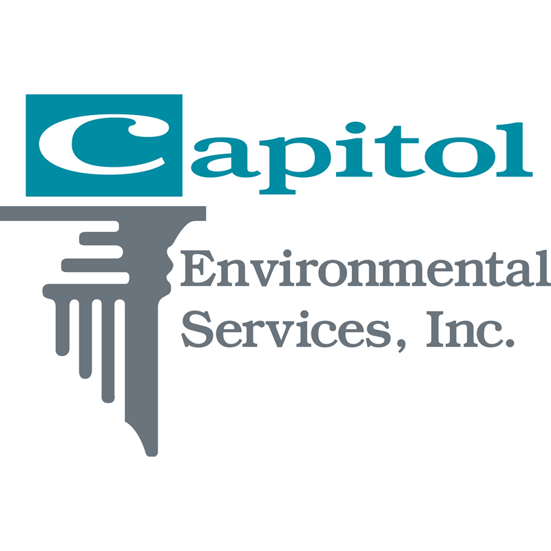Capitol Environmental Services