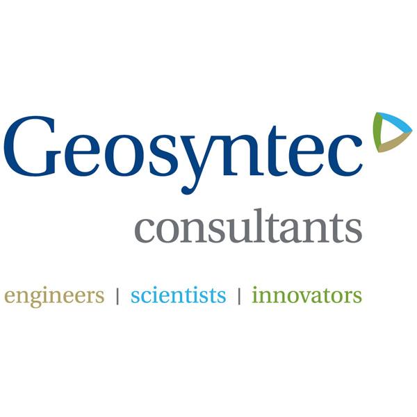 Geosyntec Consultants