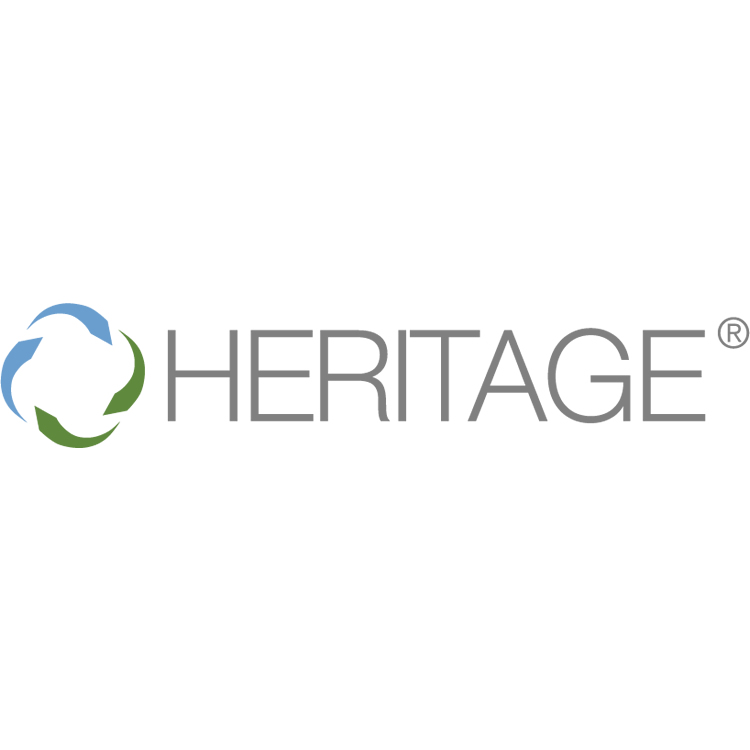 Environmental Services and Waste Management | Heritage®