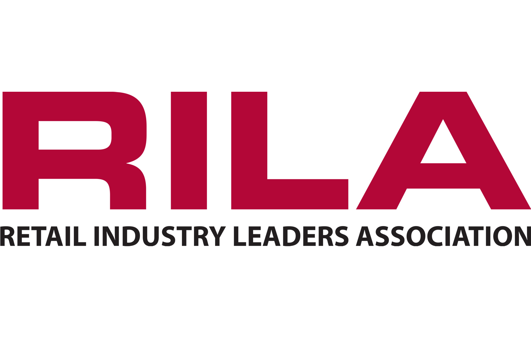 RILA Retail Environmental Compliance Meeting