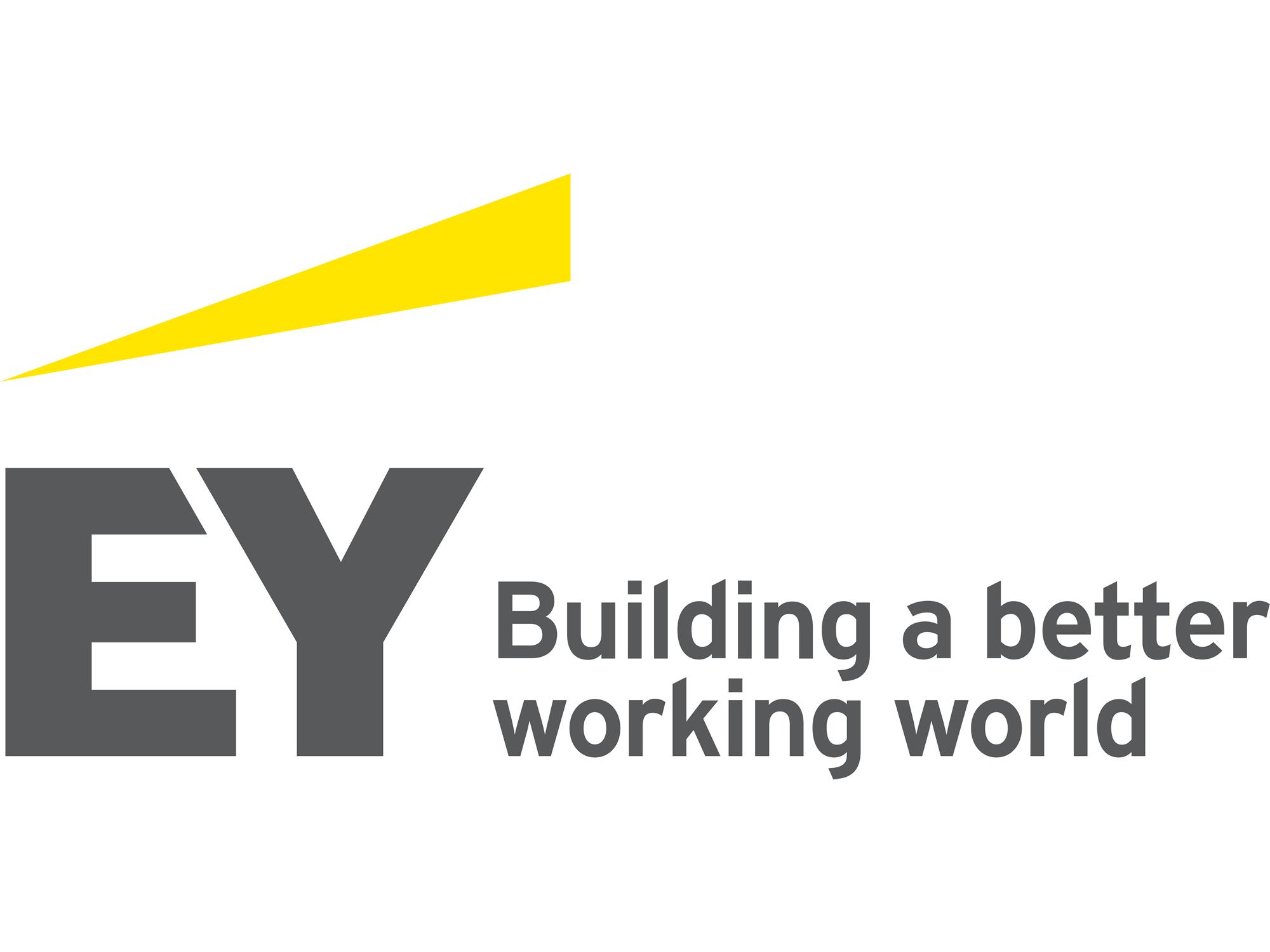 Advisory, Assurance, Tax, Transaction Services - EY - Global