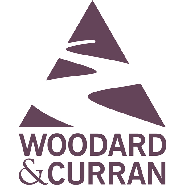 Home: Woodard & Curran