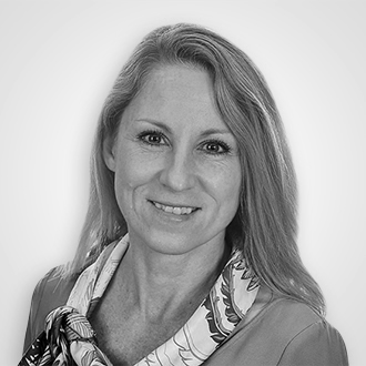 Becky Corbin, Senior Principal, Project Manager; Woodard & Curran Inc. biography