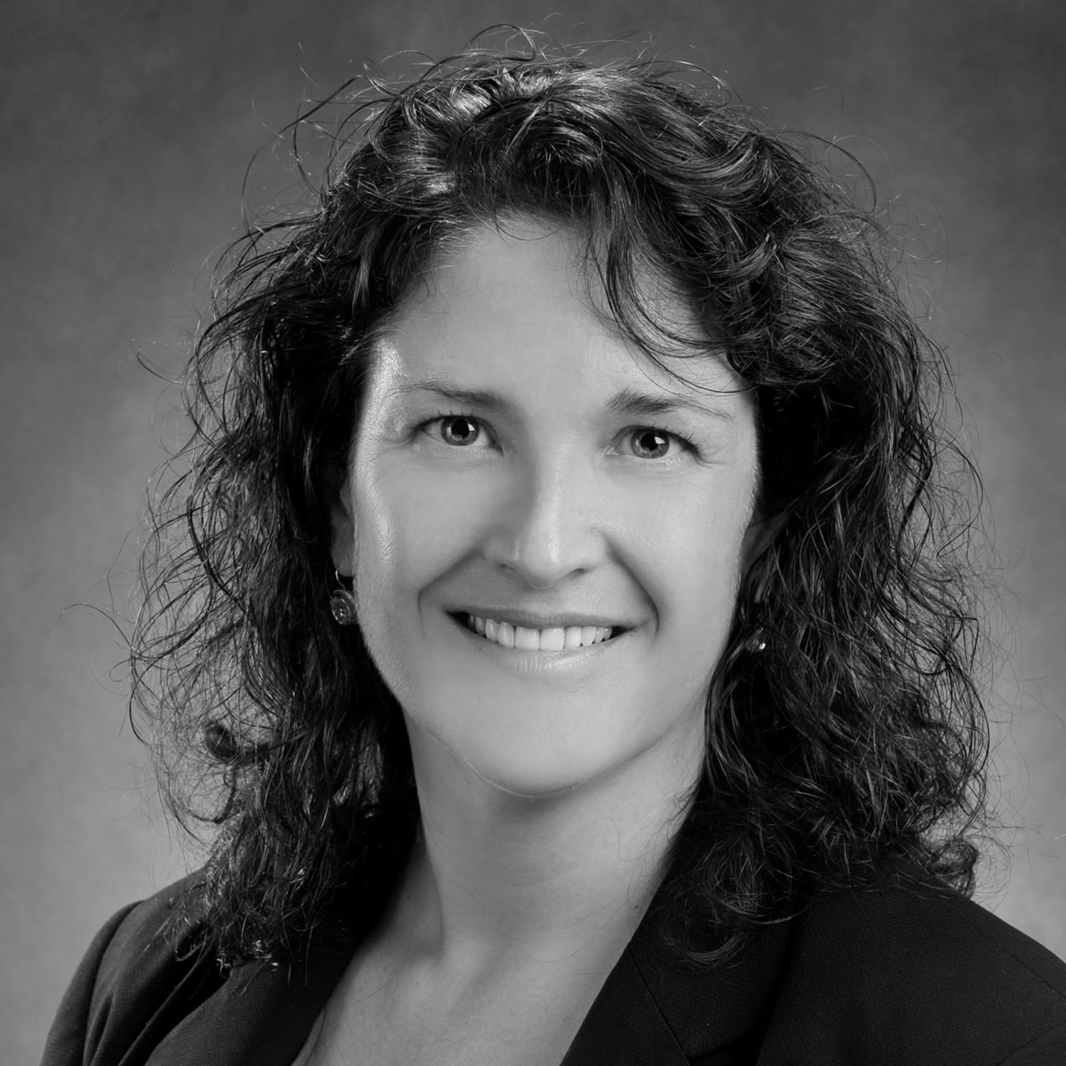 Jennifer Marvin, Project Engineer, Environment, Health and Safety; Boeing Co. biography