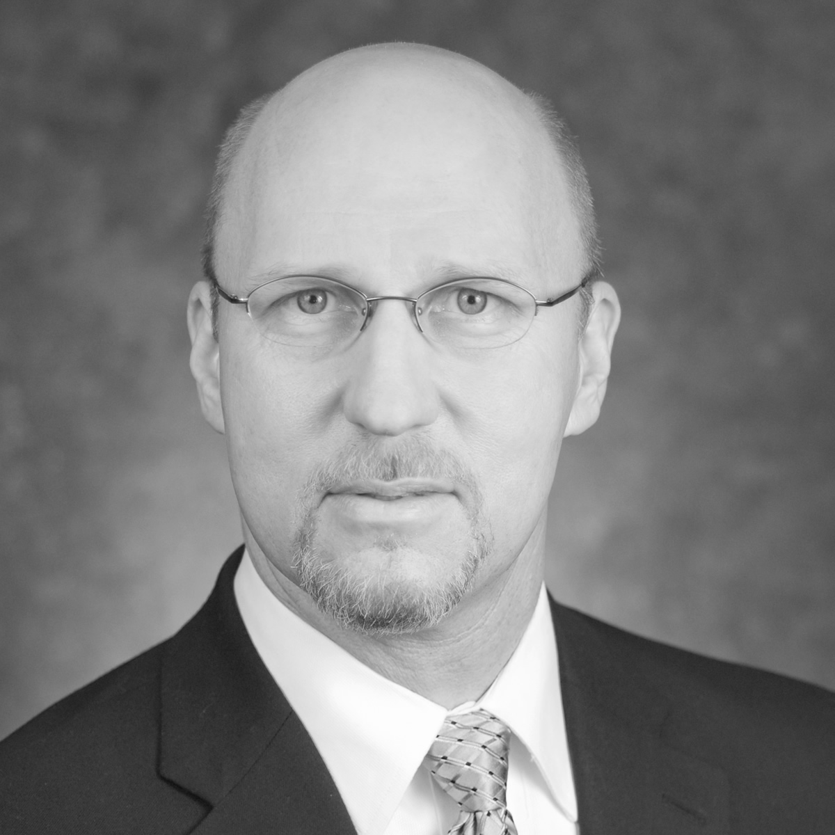 Jim Meier, Vice President of Environmental; Arch Coal Inc. biography