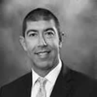 Kenneth Carino Maldonado, EHS Director Aerospace Facility, Puerto Rico; United Technologies Corp. biography