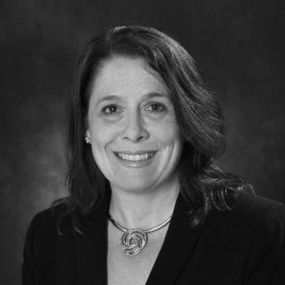 Laurie Stupak, Director, Mission & Process Analytics; Ball Aerospace biography