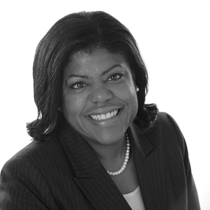 Monica Alston, Director, Environment, Health & Safety; Comcast Corp.