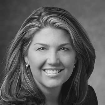 Tracy Baumgartner, Executive Director of Sustainability; Comcast Corp. biography